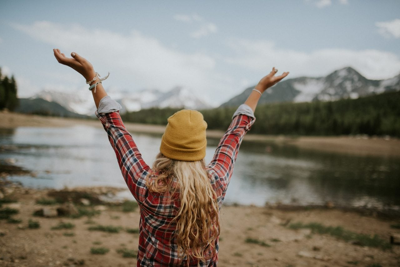 7 money myths that will keep you from living your dreams